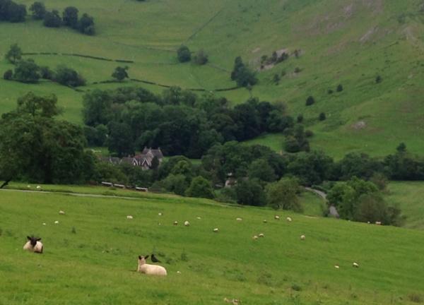 Ilam-Moor-Lane-Climb