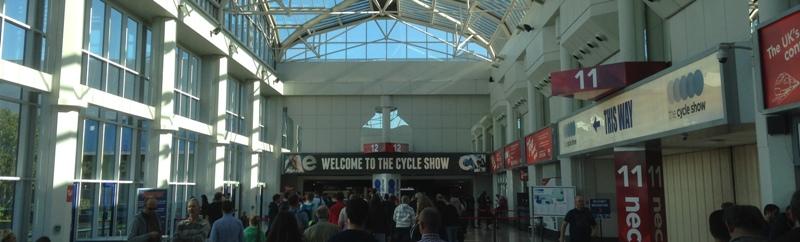 Birmingham-Cycle-Show-2015