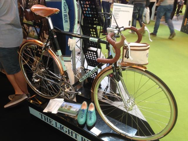 The-Light-Blue-Steel-bike