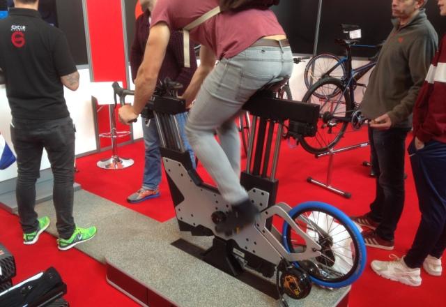 bike-fit-machine