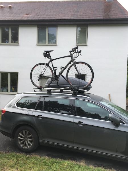 Bike-on-roof-rack