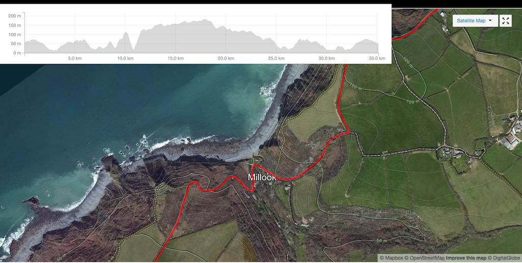Millook-climb-satellite-photo-e1505241775424