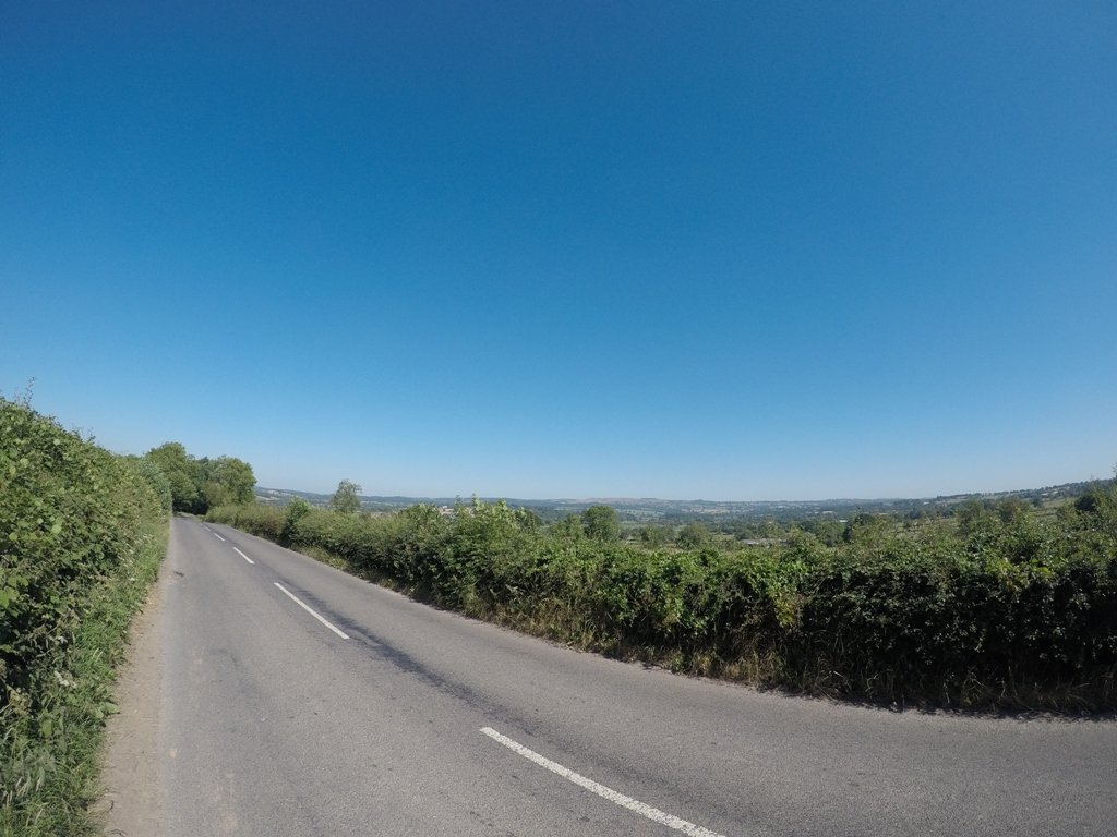 Glorious-Staffordshire-road-cycling