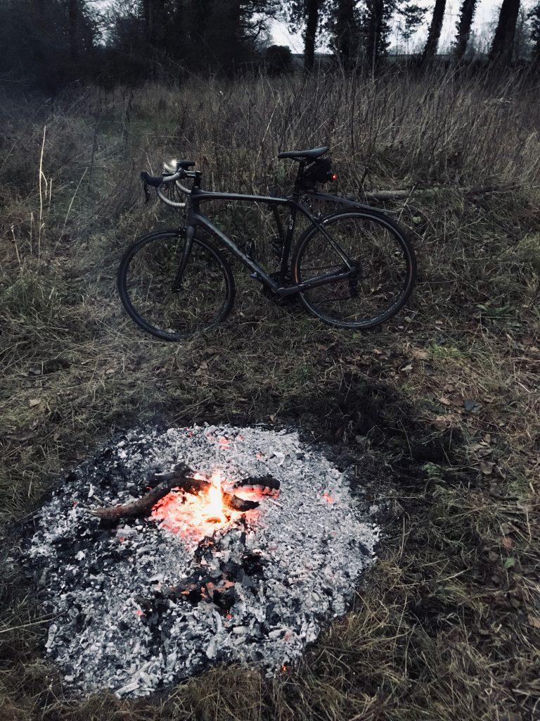 road-cycling-and-bonfires-768x1024